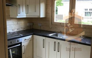 ardee fitted kitchen
