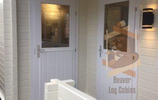 Cabin Edelweiss